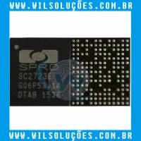 Sc2723e - Sc 2723e - Sc2723 - Ci Power