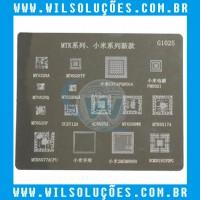 Stencil G1025 - Mt6329a - Mt6628tp - Cpuapq8064 - Pm8921 - Mt6628q - Mt6320ga - Mt6620p -Sc2712a - Sc8825a - Mt6589wk - Mt6517a - Mtk6577acpu - 2msm8960 - Bcm28155ifdpg
