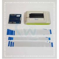 Gravador Svod 3 - Gravador de BIOS - SIO - NAND - EMMC
