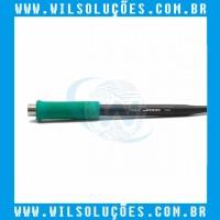 Handle Jbc - T245-C - Punho para JBC