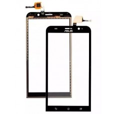 Tela Vidro Lente Touch Asus Zenfone 2 Ze550ml - Ze550ml 5.5