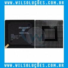 X850744-004 - X 85744 004 -  85744 - 004 - Bga Xbox360 Slim Ksb