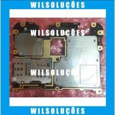 Placa Mãe Asus Zenfone 3 Ze552kl - Ze552k - Ze552