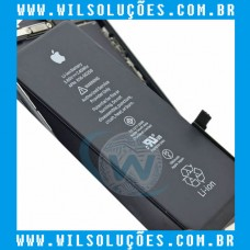 BATERIA IPHONE 5C / 5S ORIGINAL
