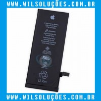 BATERIA IPHONE 6 6G A1549 A1586 ORIGINAL