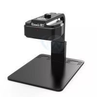 Câmera Térmica Qianli – PCB – Termovisor