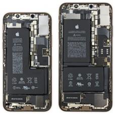 Reparo em Iphone 11 / 11 PRO / 11 PRO MAX