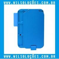 JC iPad 2 3 4 Ferramenta de Reparo para não Remoção de Nand
