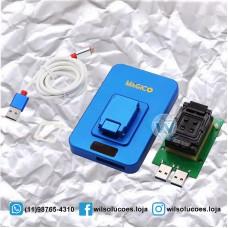 Magico Box Gravador de Nand para Iphone e Ipad