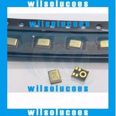 Microfone Lg G3 - G4 - H815 - H815p - H818 - D855
