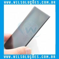 Película Adesivo Polarizada - A10 / A30 / A50 / A90