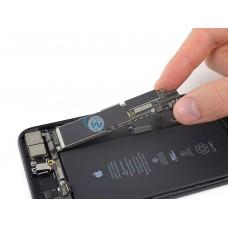 Reparo em Iphone 7 / 7 Plus
