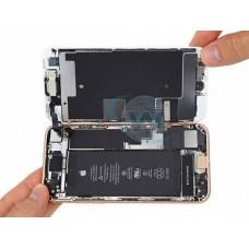 Reparo em Iphone 8 / 8 Plus