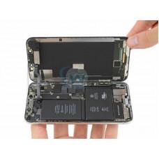 Reparo em Iphone X