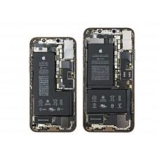 Reparo em Iphone Xs / Xs MAX